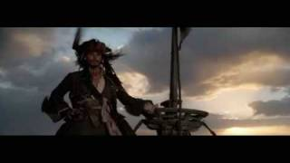 Band: Running Wild Song:The Pirate Song Album: The Brotherhood.