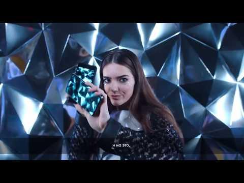 Музыка из рекламы Райффайзенбанк — Кэшбэк на всё (2019) | обычный | басбустед | флэнжер вау-вау