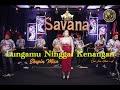 Shepin Misa Ft OM Savana - Lungamu Ninggal Kenangan Sogok Sogok Aaaa Live Musik
