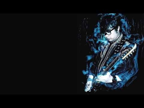 Hilman Laskar Gayo - Live Emun Beriring Instrumental
