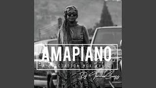 amapiano-appreciation-mix-vol-2