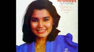 BULONG NG DAMDAMIN - Marissa