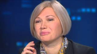 Евгений Мураев: Безвизовый режим — это невыполненное домашнее задание коалиции