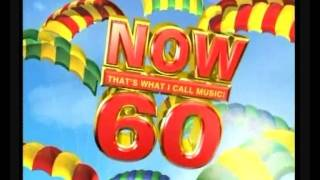 Now That's What I Call Music 60 Advert