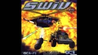 Swiv 3D - Soundtrack 03