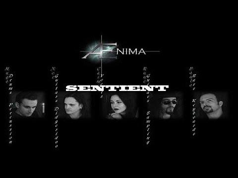 AENIMA - SENTIENT