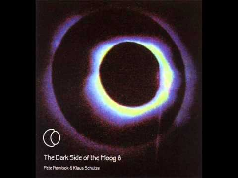 Pete Namlook & Klaus Schulze - The Dark Side of the Moog 8 [Careful with the Aks,Peterr] mp3