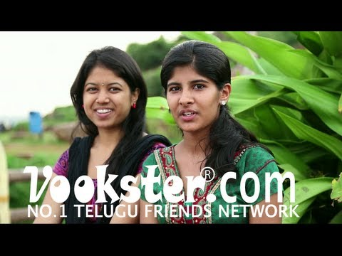 telugu friends network