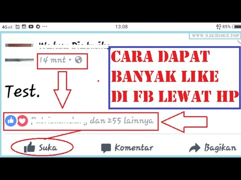 cara-menambah-banyak-like-di-facebook-,,,auto-like