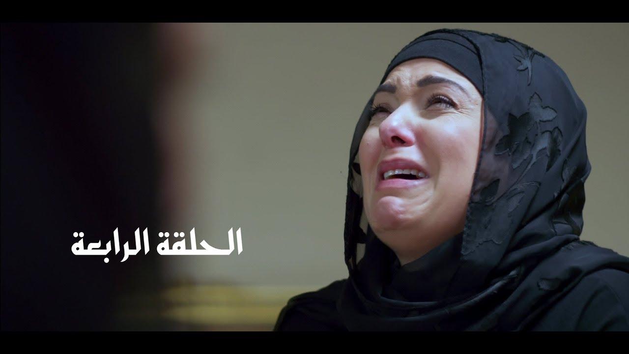 a937015b2 منتــدى الســالميــه: • الخيمة المصرية • تنبيه ص151