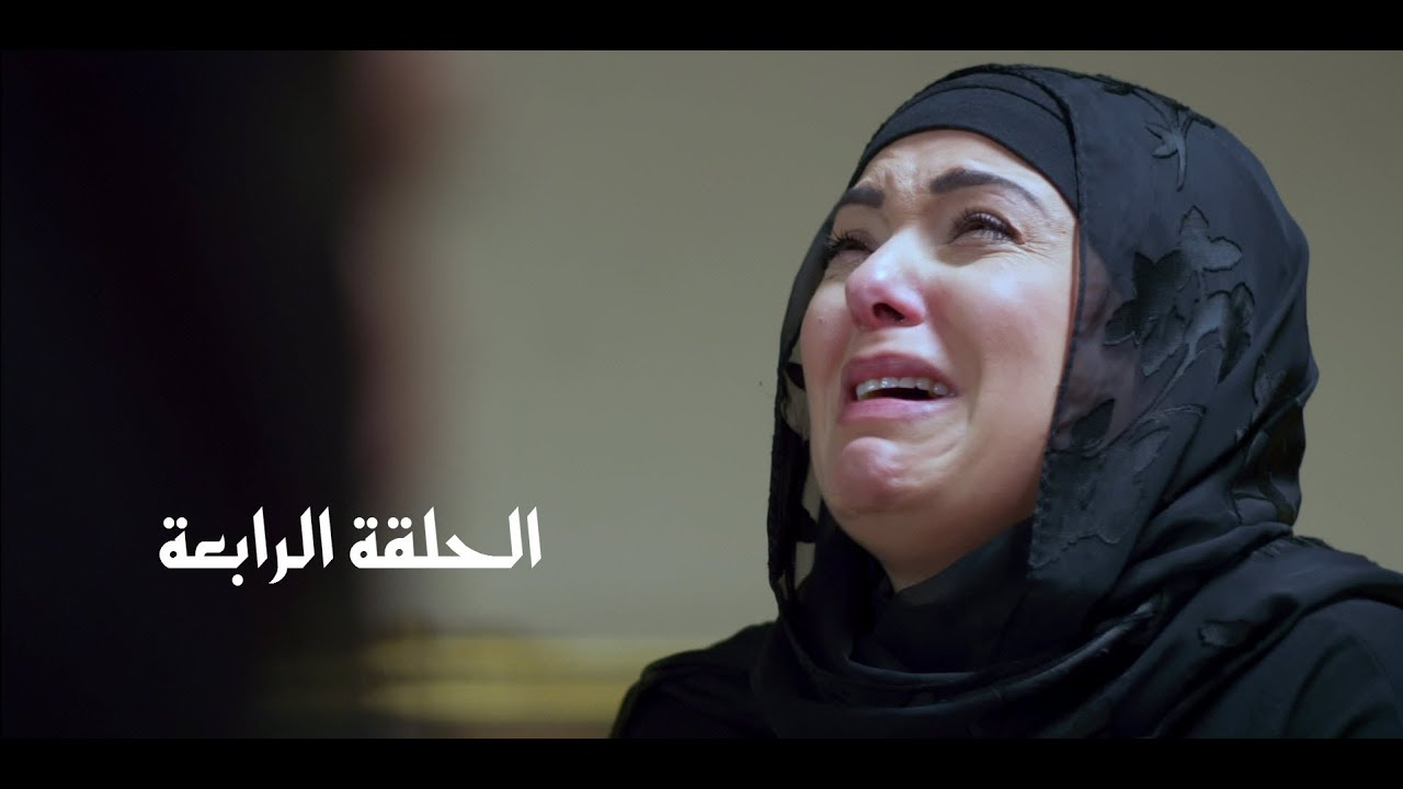 fe6512aff منتــدى الســالميــه: • الخيمة المصرية • تنبيه ص151
