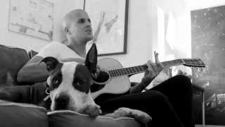 Milow - We Must Be Crazy (Unplugged)