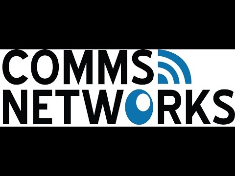 Cambium Networks_ PTP650L and PTP450 Webinar