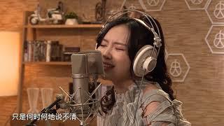 【花絮】刘美麟再秀华丽唱腔 再唱《love me little love me long》2019Sing!China中国好声音