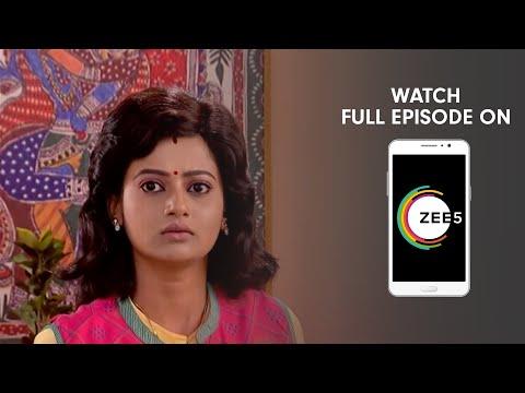 Bhabiji Ghar Par Hai - Spoiler Alert - 15 Nov 2018 - Watch Full