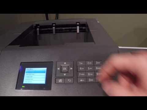 lexmark-printer-paper-tray-setup