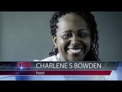 HGTV'S Home Expert Monica Pedersen
