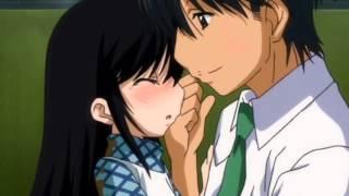 Kodomo no Jikan - Pretty Boy