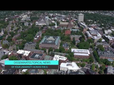Higher Education News with QS WOWNews