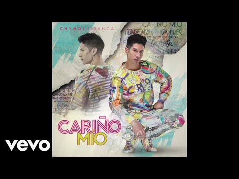 Chyno Miranda – Lo Que Quieres (Audio)