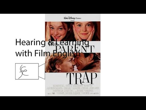 film-english-with-the-parent-trap-(1998)