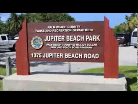 Places To See And Places To Be In Jupiter, Florida