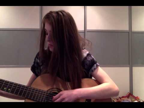 Flightless Bird American Mouth Acoustic 102