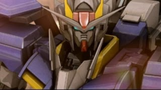 Dynasty Warriors Gundam 3 - Complete Cinematic