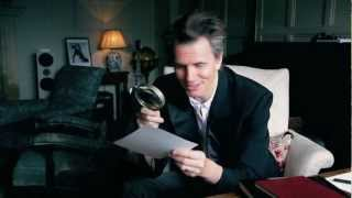 Duran Duran - John Taylor In The Pleasure Groove: Love, Death & Duran Duran