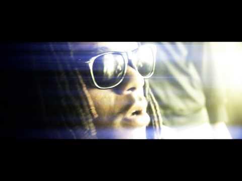 HARVARD GANG M.B.E.-DOPE BOYS (SNIPPET)@realbugsmoran