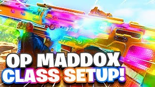Cod bo4 best class setups videos / Page 2 / InfiniTube