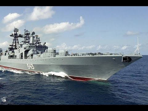 Russian naval force 2015 || Russian Navy Military Power