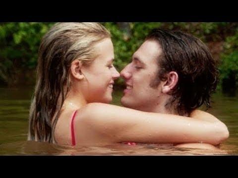 Film erotique
