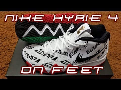 H13714new cheap hot inexpensive nike kyrie 4 city guardians on sale