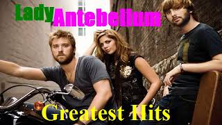 lady antebellum greatest hits full album the best of lady antebellum nonstop songs collection