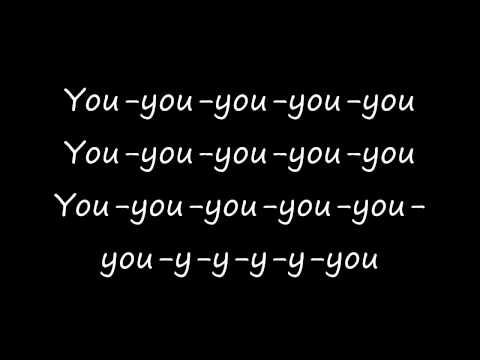 The Black Eyed Peas - The Time [Dirty Bit] lyrics