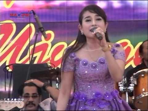 MONATA - SBC Ujungnegoro - Haruskah Berakhir  - Lely Yuanita