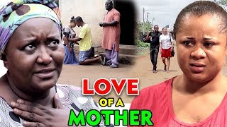 Love Of A Mother  Season 1&2 - NEW MOVIE'' Ebele Okaro & Uju Okoli 2020 Latest Nigerian Movie