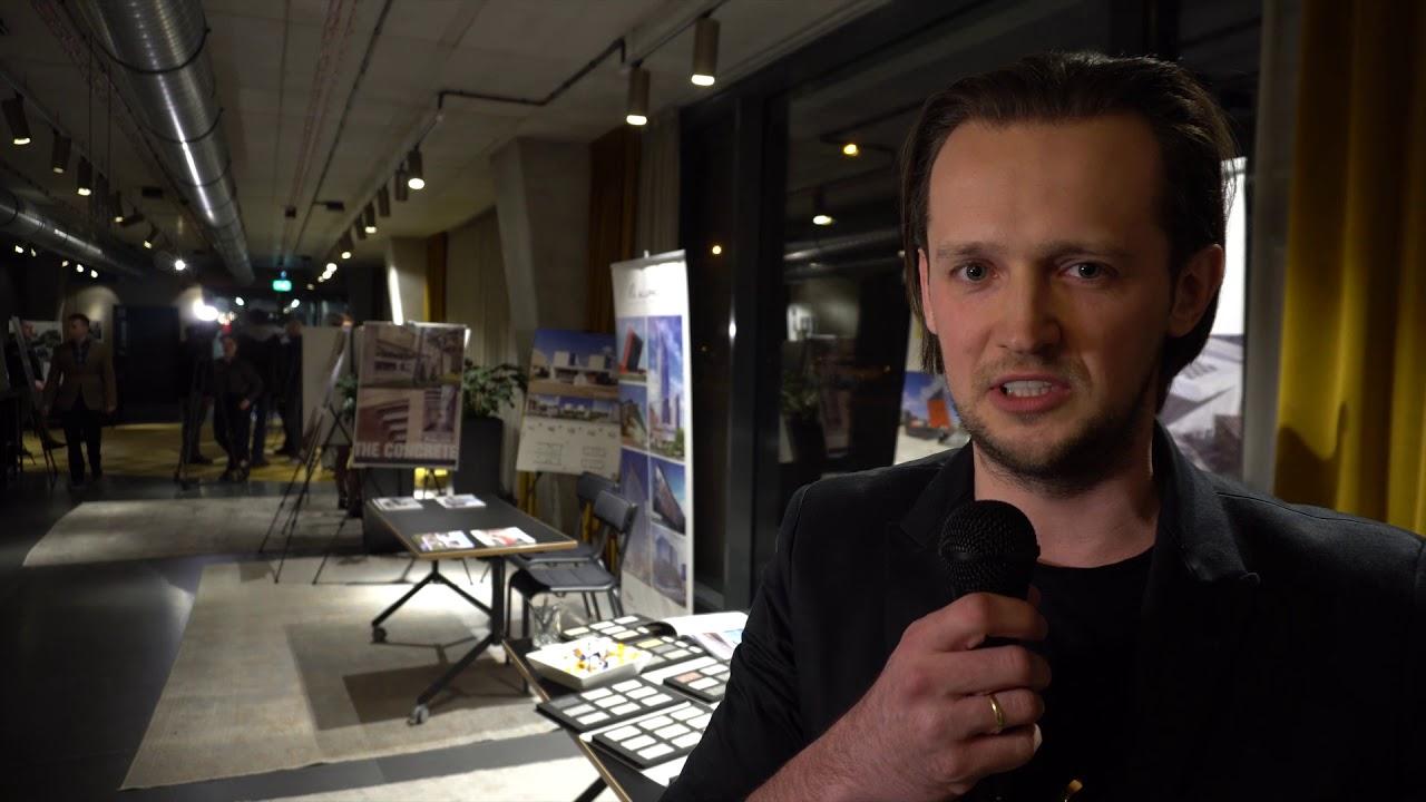 Gala Plebiscytu Polska Architektura XXL 2018 - relacja z wydarzenia 2