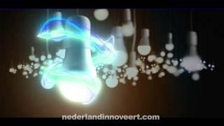 teaser nederland innoveert 2015 nationaal techniekfestival 13 14 maart 2015 rdm rotterdam