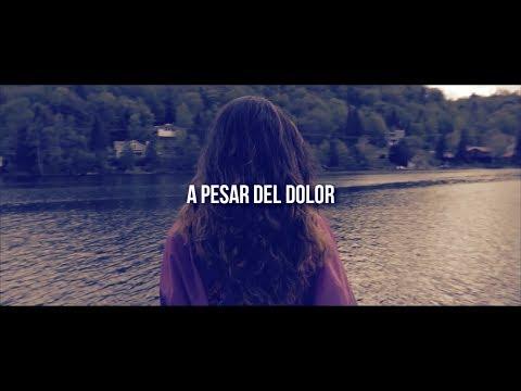 Rise Up • Andra Day  | Letra En Español