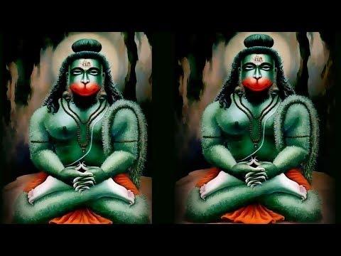 హనుమన్-పాటలు-వింటే-అష్టఐశ్వర్యాలు-కలిగి-హనుమన్-కృప-మీ-పైన-ఉంటుంది|lord-hanuman-songs