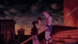 [Non/Disney] See My Dreams All Die...