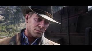 Red Dead Redemption 2 (Ps4) walkthrough - Part 22