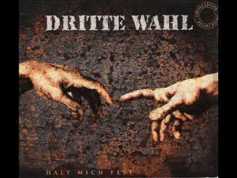Dritte Wahl - Kleiner Planet (Album version)