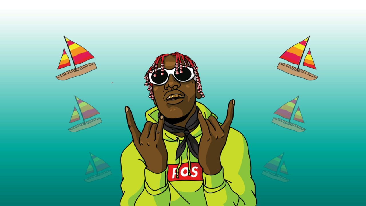 Lil Yachty Wallpaper Iphone Free Lil Yachty Type Beat 2017 Quot Emojis Quot Free Type