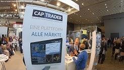 CapTrader Online Broker FXFlat Wertpapierhandelsbank - World of Trading - Karrideo Imagefilm ©®™