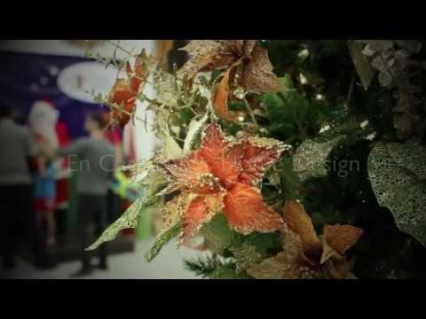 Casa Febus Yo Creo En La Navidad Youtube