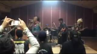 Another Influence Song Onie The Sabotage Mp4