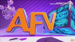 AFV season 26-29 intro my version